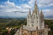 Spain | Earth Trekkers