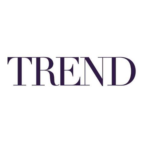 Trend Magazine (@trendaberdeen) Twitter