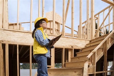 house building seasonality of home construction home source
