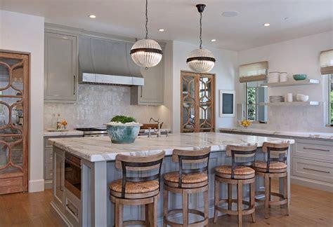 ballard designs kitchen island transitional interior design home bunch interior 4292
