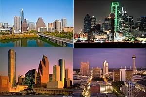 Cahnman's Musings: Texas' Local Governments: Pensions bad ...