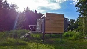Container Zum Wohnen : transport aufstellung modulhaus ~ Sanjose-hotels-ca.com Haus und Dekorationen