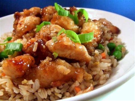 easy cuisine food near me bali indian cuisinebali indian cuisine