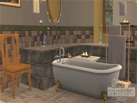 the sims 2 kitchen and bath interior design the sims 2 kitchen bath interior design stuff pc 9900