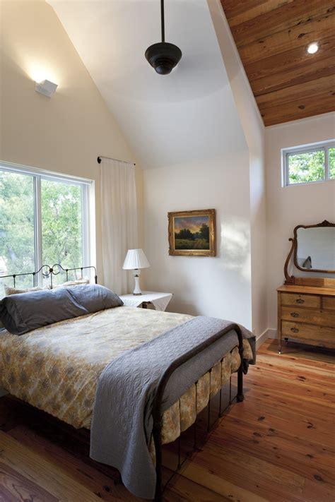 bedroom lighting 20 farmhouse bedroom design ideas interior god Farmhouse
