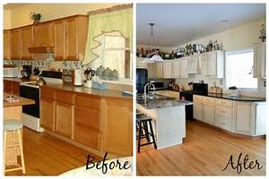 kitchen makeover using chalk paint by annie sloan hometalk With what kind of paint to use on kitchen cabinets for how to make a picture into a sticker