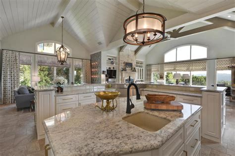 Kitchen And Granite by Backsplash Ideas For Granite Countertops Hgtv Pictures
