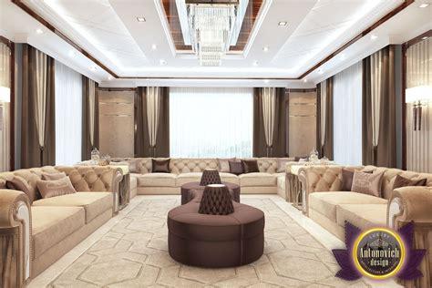 home interior designs  nigeria   internal home design home interior design interior design house design