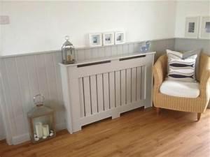 Purger Un Radiateur En Fonte : leroy merlin radiateur fonte radiateur electrique seche ~ Premium-room.com Idées de Décoration
