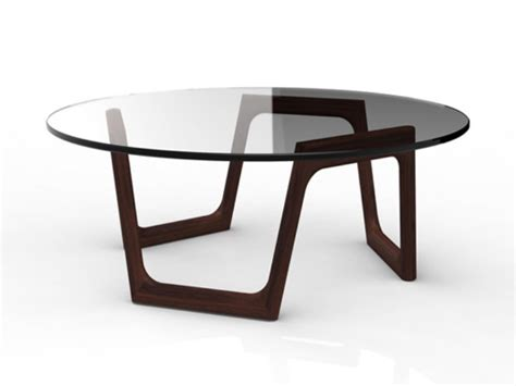 minimalist furniture in the mid century style digsdigs