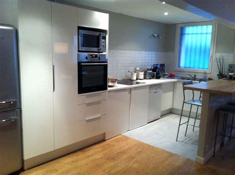 cuisine pose pose meuble haut cuisine photos de conception de maison