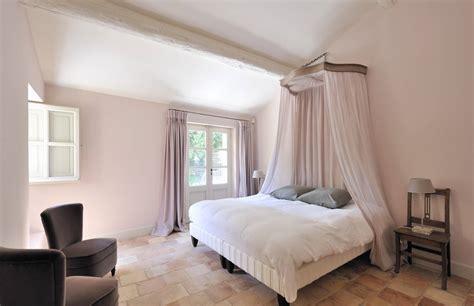 chambre de villa chambre villa baux de provence collection