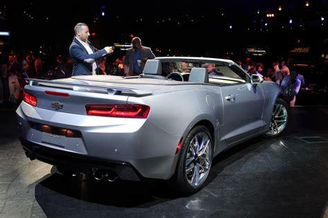alfa romeo giulia  camaro convertible  jaguar