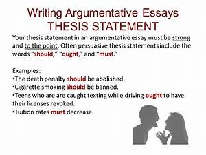 Persuasive Essay Death Penalty Online Dissertation Archives  Persuasive Essay Death Penalty Where Can You Get Help To Write A Business Plan also Buy School Speeches Online  Help Writting Case Studies