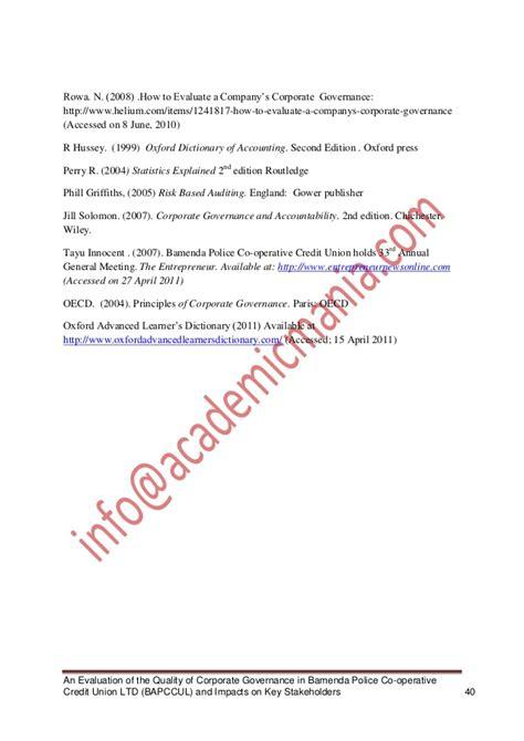 resume definition oxford dictionary bestsellerbookdb