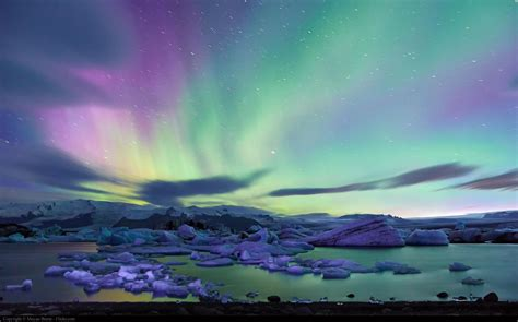 can you see the northern lights in iceland in june how to catch the northern lights in iceland rock iceland