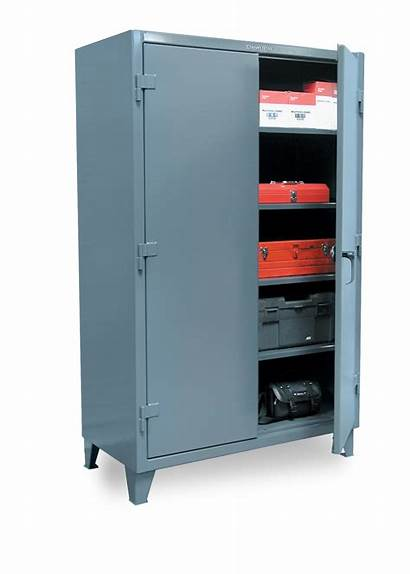 Industrial Cabinet Drawers Lower Half Width Cabinets