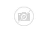 Упражнения от грудного остеохондроза по бубновскому