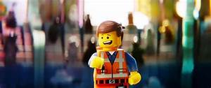Lego Movie Emmet Wallpaper | www.pixshark.com - Images ...