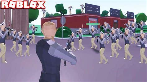 kill  people   row  roblox strucid youtube
