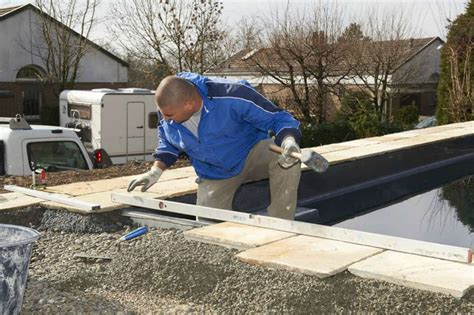 granit pflastersteine verlegen verlegung natursteinpflaster youtube granitpflaster  beton