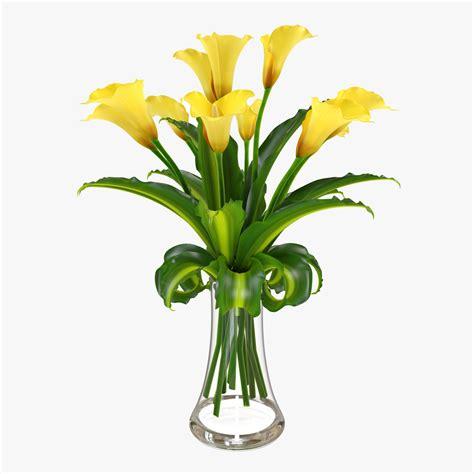 Flower Vase by Flower Vase Part 3 Weneedfun