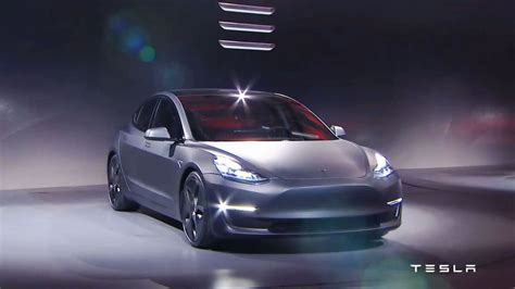 29+ Tesla Car Launch Date In India Images
