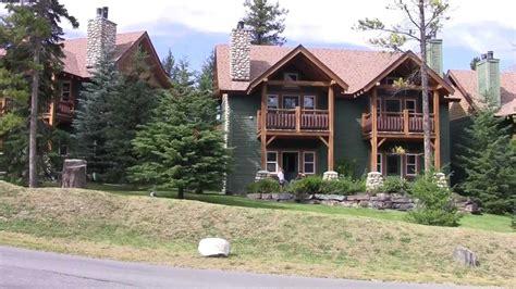 Haus Kaufen In Alaska Dmax Ostseesuchecom