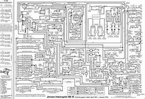 Jensen Vm9212n Wiring Diagram For Vm9212n Webtor Me And