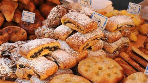 cuisine francais a taste of cuisine learnenglish