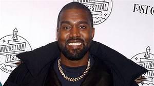 Inside Kanye West 'Nebuchadnezzar' Opera Performance at ...
