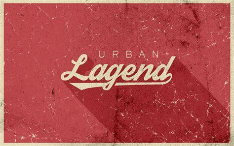 streetwear font befontscom