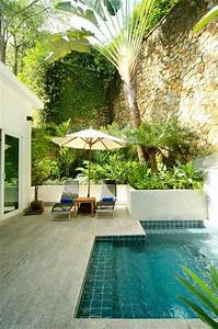 Pool fur kleinen garten praktisch und platzsparend gestalten for Garten planen mit kleine regentonne für balkon