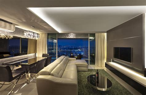 Living Room Zion Bishan  73 Home Scheepvaart Bootvlaggen