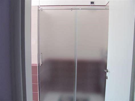 brescia docce docce in vetro brescia