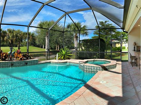home with pool cloud fl pool home for sale jpg images frompo