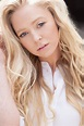 Portia Doubleday and Carly Chaikin Join USA Network's Mr ...
