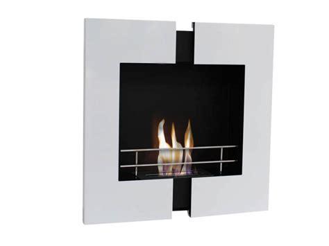 cheminee bioethanol pas cher maison design hosnya
