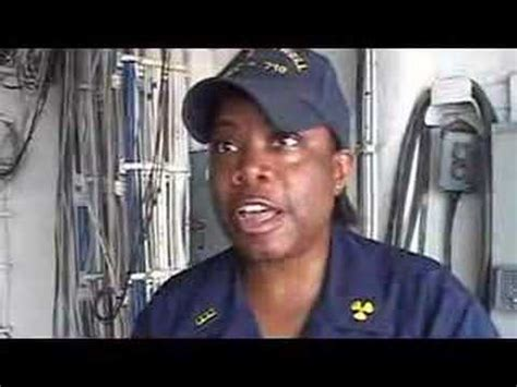cwo navy first african american chief warrant officer naval
