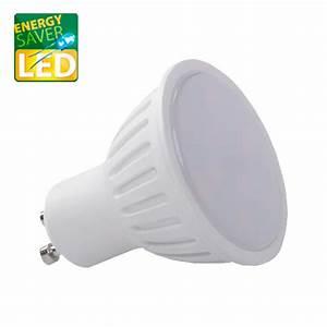 Led Gu10 Warmweiß : led lampe 5 7 cm led smd 7w gu10 230v warmweiss ~ A.2002-acura-tl-radio.info Haus und Dekorationen