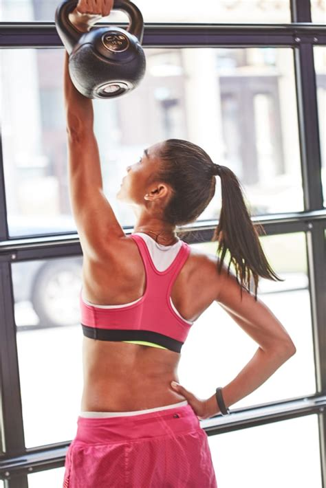 kettlebell exercises weight loss fitness grab body popsugar moves change workouts link easier