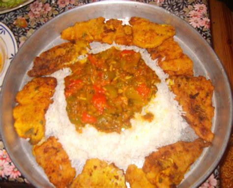 poisson cuisine marocaine recette tajine de poisson marocaine