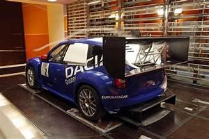 Prix Dacia Duster Essence : dacia duster nouveau dacia duster les prix ~ Gottalentnigeria.com Avis de Voitures