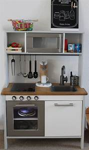 Ikea Duktig Rückwand : best 25 light gray cabinets ideas on pinterest light grey cabinets kitchen gray paint and ~ Frokenaadalensverden.com Haus und Dekorationen