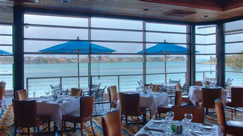 Soul Boat Restaurant Menu Willingboro Nj by Longboat Key Beachfront Seafood Restaurant Waterfront