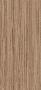 Seamless Wood Cabinet Texture www imgkid com - The Image