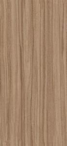 Best 25+ Walnut texture ideas on Pinterest | Hardwood ...