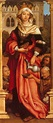 Saint Louis Catholic: Mass in the Extraordinary Form to be ...