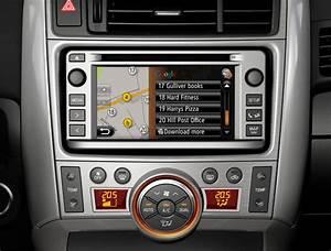 Toyota Touch And Go 2 : navigation for toyota touch go touch go plus based on cs9200 navi box ~ Gottalentnigeria.com Avis de Voitures
