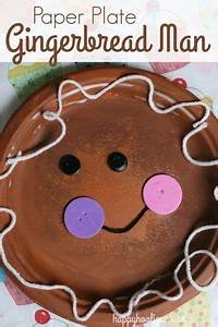 best 25 gingerbread crafts ideas on pinterest With gingerbread letter ornaments